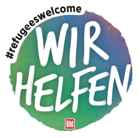 Bremen Bild Not Welcome Refugees Welcome Nur Der Svw